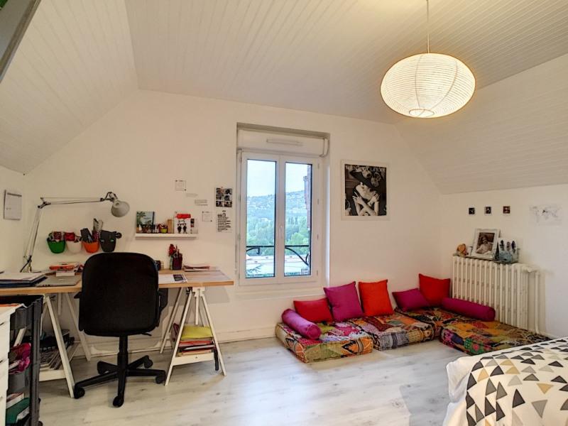 Vente de prestige maison / villa Veyre monton 830000€ - Photo 13