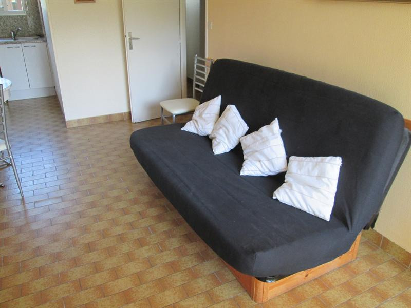 Vacation rental apartment Mimizan plage 280€ - Picture 7