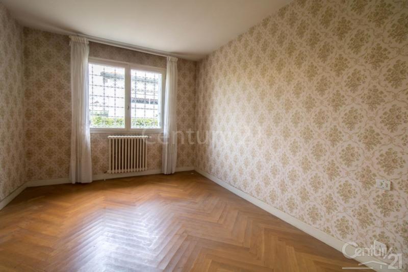Sale house / villa Tournefeuille 367000€ - Picture 11