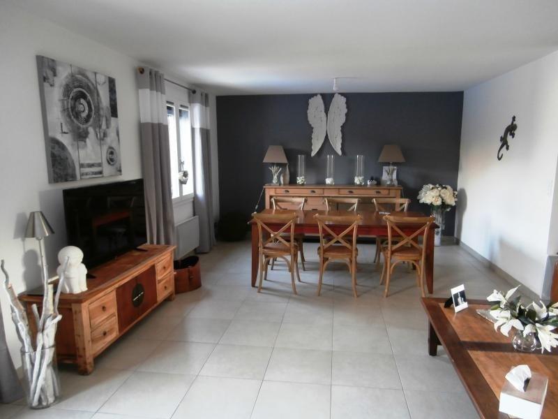 Vente maison / villa Labruguiere 230000€ - Photo 4