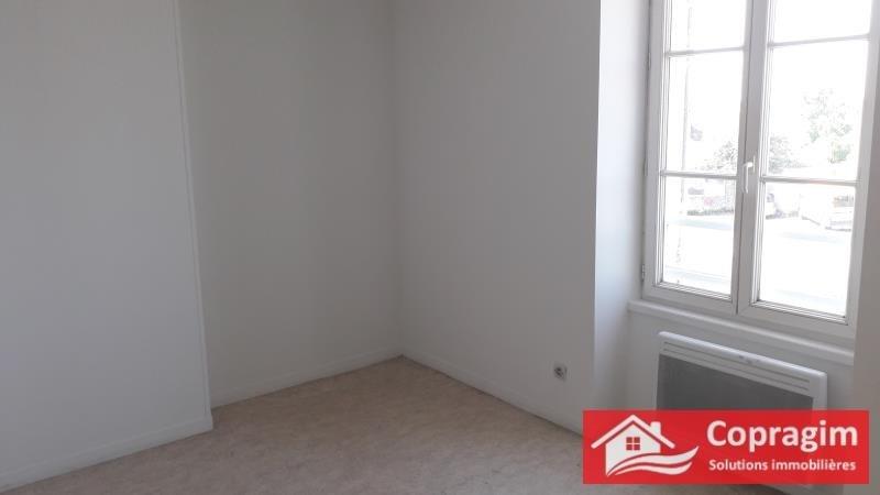 Location appartement Montereau fault yonne 535€ CC - Photo 4