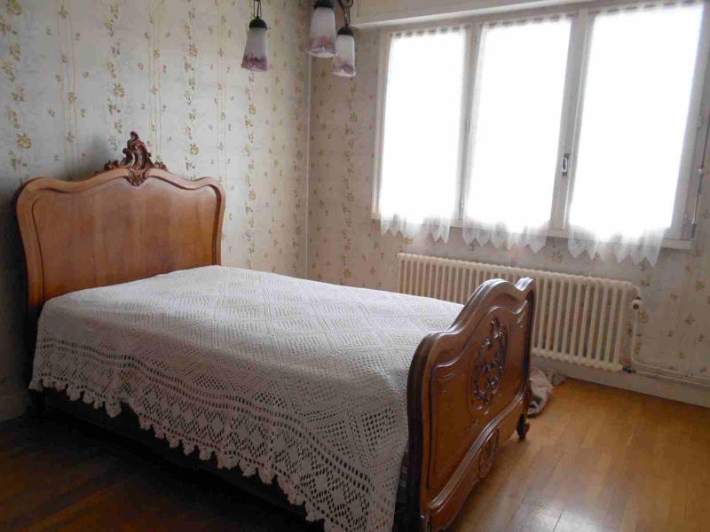 Vente appartement Lons-le-saunier 134000€ - Photo 5