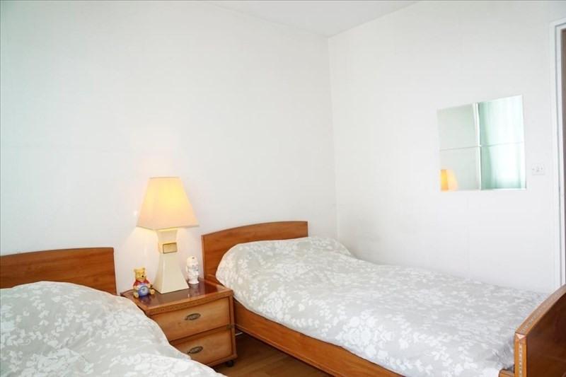 Venta  apartamento Paris 13ème 399000€ - Fotografía 5