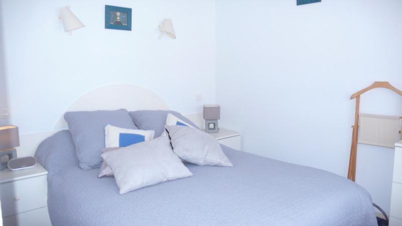 Vacation rental apartment St jean de luz 730€ - Picture 5