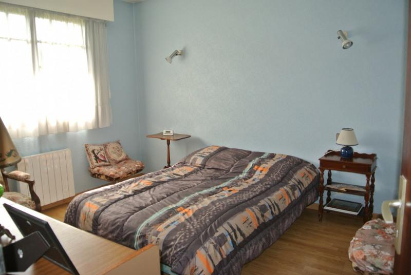 Sale house / villa Clichy-sous-bois 433000€ - Picture 8