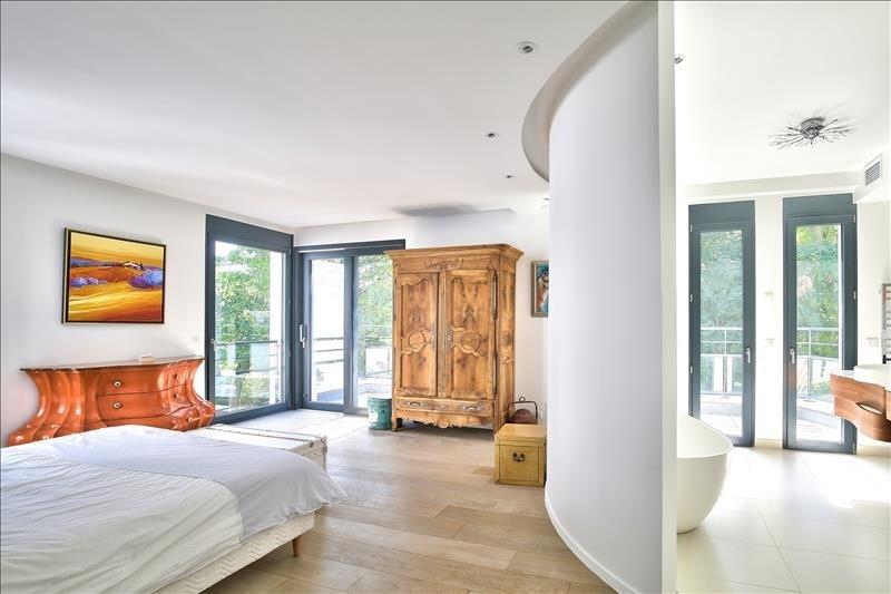 Deluxe sale house / villa Le vesinet 3640000€ - Picture 7