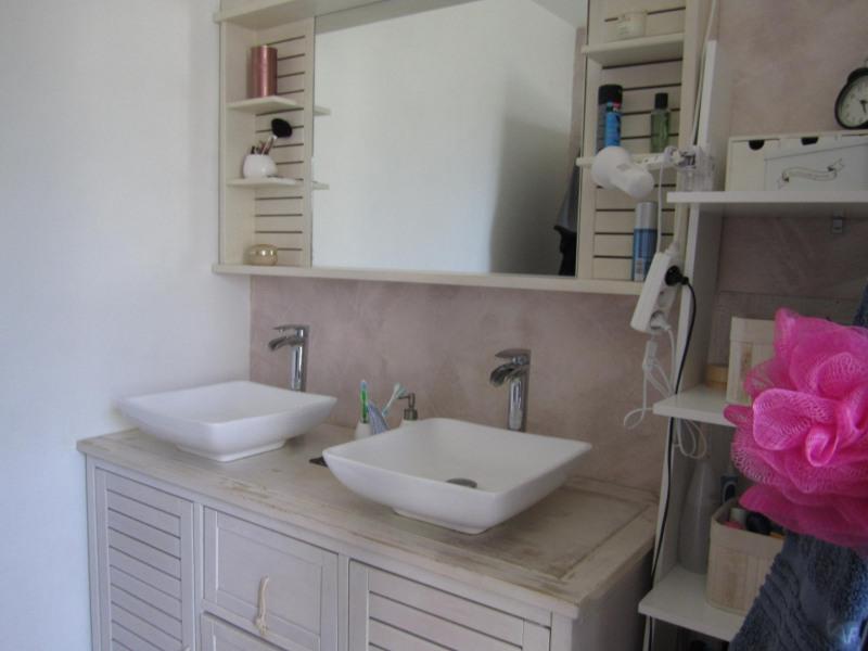 Vente maison / villa Barbezieux saint hilaire 250000€ - Photo 10