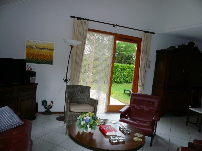 Sale house / villa Samatan 5 min 155 000€ - Picture 13