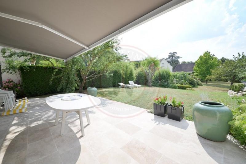 Vente de prestige maison / villa Santeny 819000€ - Photo 4