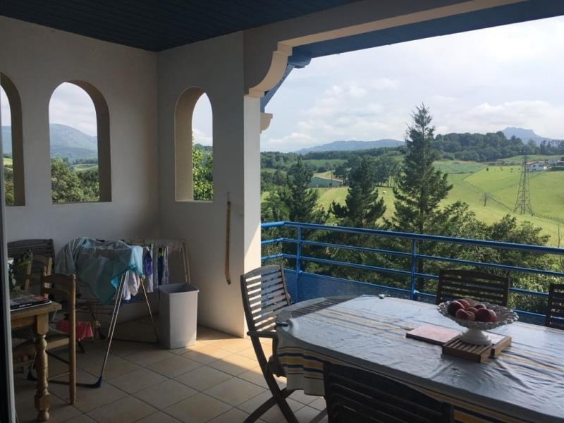 Vente appartement Hendaye 342000€ - Photo 3
