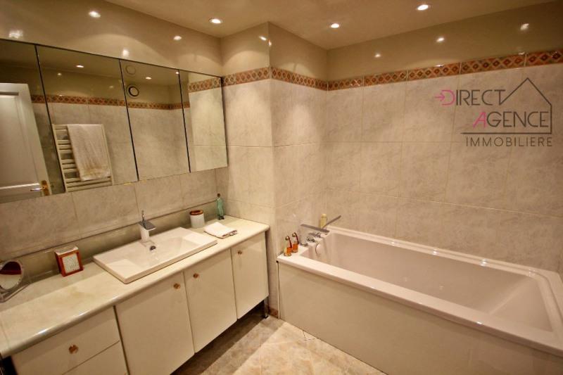 Vente appartement Champs sur marne 293000€ - Photo 6