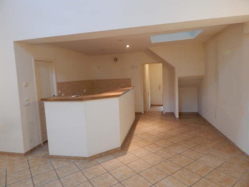 Sale house / villa Aixe sur vienne 117000€ - Picture 2