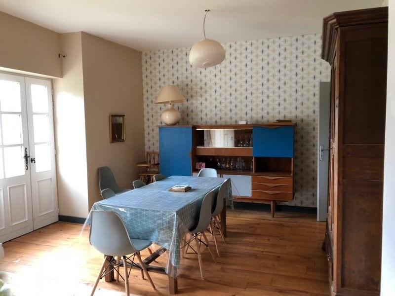 Vente maison / villa Badefols d ans 298200€ - Photo 4