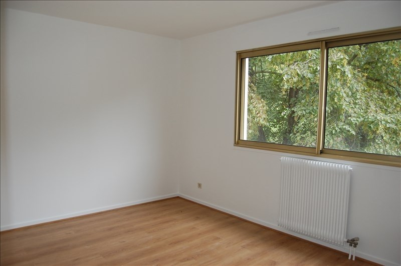 Verhuren  appartement Ste foy les lyon 1641€ CC - Foto 5