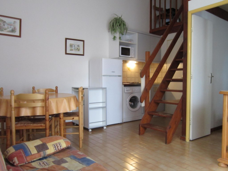 Sale house / villa La palmyre 141 645€ - Picture 2