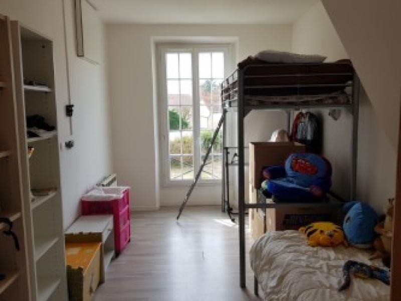 Verkauf wohnung Rambouillet 199500€ - Fotografie 4