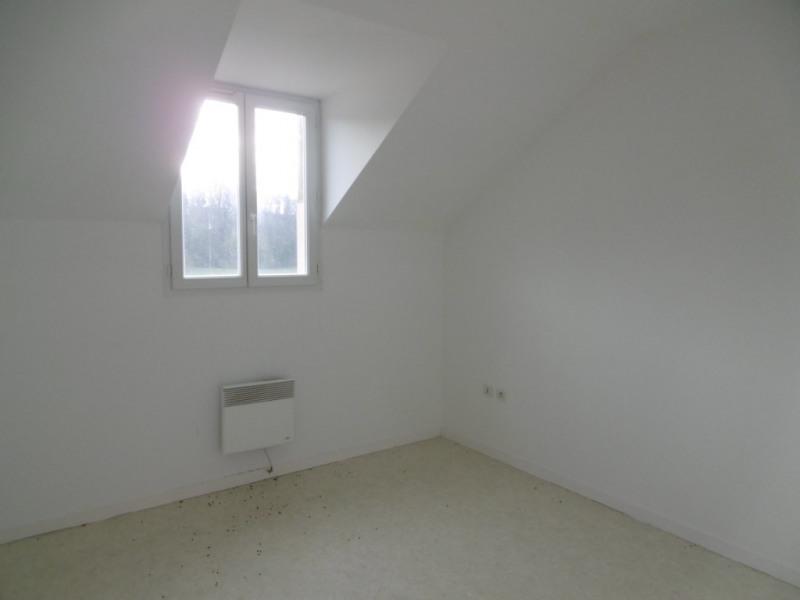 Investment property house / villa Fontaine les coteaux 202000€ - Picture 6
