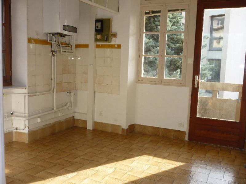 Location appartement Aubenas 606€ CC - Photo 3