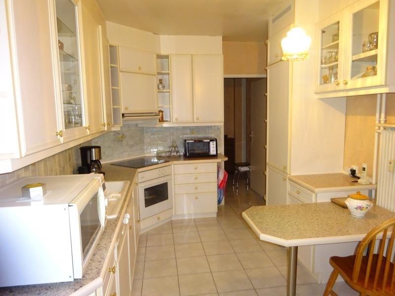 Vente appartement Mulhouse 265000€ - Photo 2