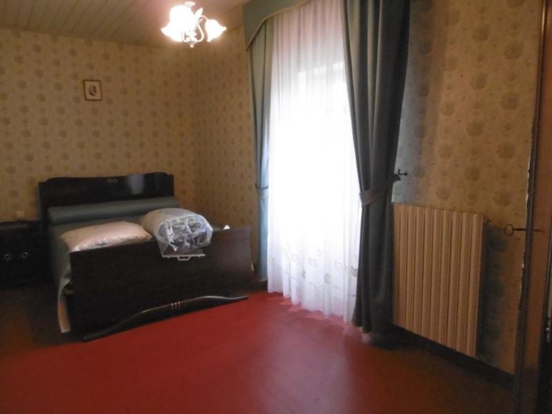 Vente maison / villa La mothe achard 179000€ - Photo 7