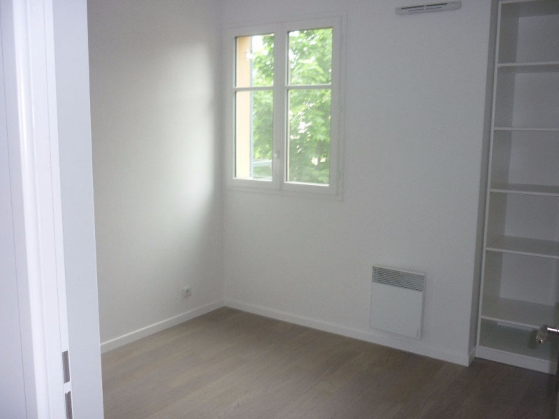Rental apartment Saint germain en laye 1 550€ CC - Picture 7