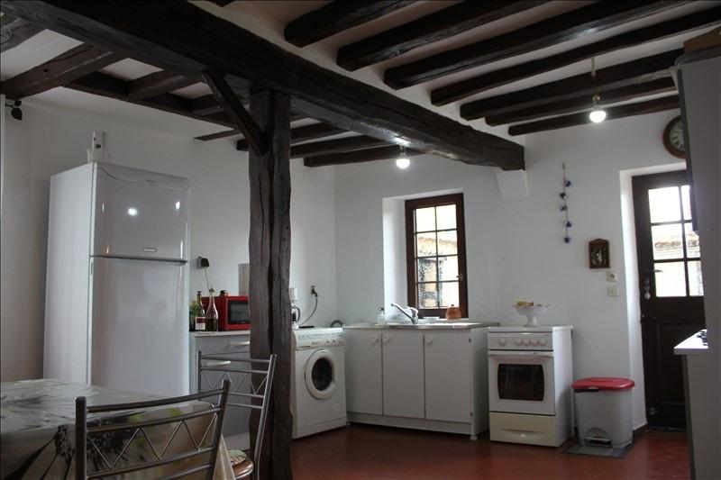 Verkoop  huis Maintenon 217300€ - Foto 5