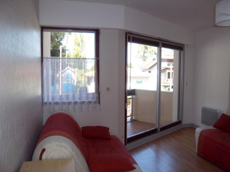 Sale apartment La tremblade 99700€ - Picture 5