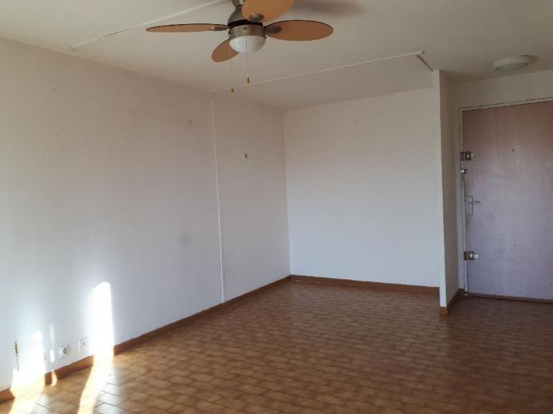 Vente appartement Le grau du roi 96500€ - Photo 4