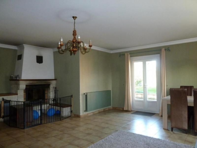 Vendita casa Graulhet 215000€ - Fotografia 3