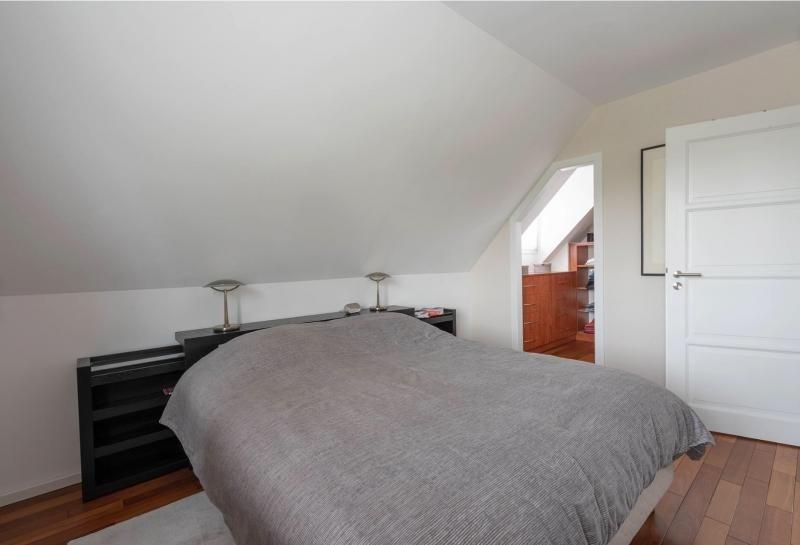 Verkauf von luxusobjekt haus Ostwald 850000€ - Fotografie 9