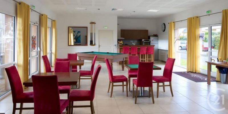 Vendita casa Equemauville 299000€ - Fotografia 8