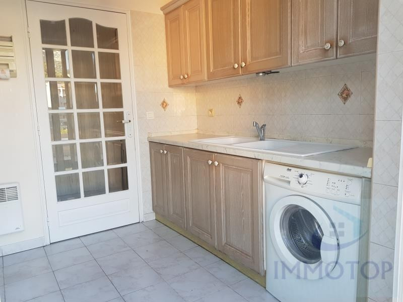 Vente appartement Menton 259000€ - Photo 10