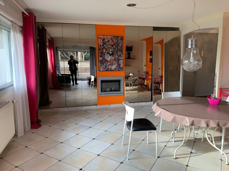 Vente appartement Caen 255 000€ - Photo 1