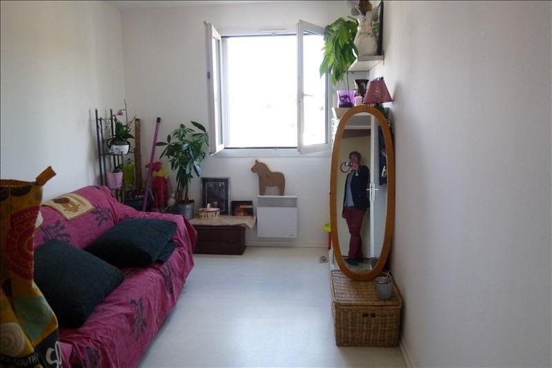 Vente appartement Plaisir 173250€ - Photo 4