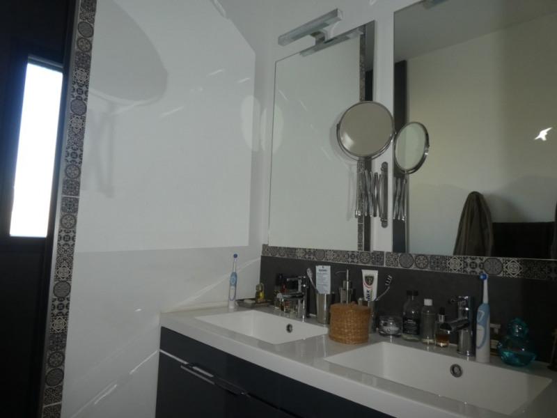 Sale house / villa La rochelle 522000€ - Picture 7