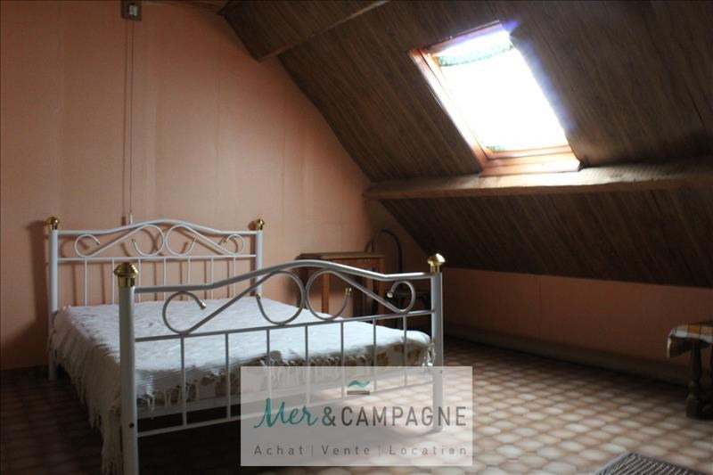 Sale house / villa Quend 225 000€ - Picture 10