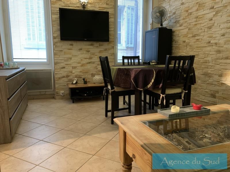 Vente appartement La ciotat 123 000€ - Photo 6