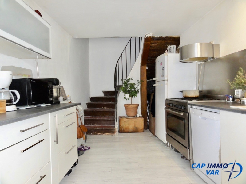 Vente maison / villa Signes 169 000€ - Photo 4