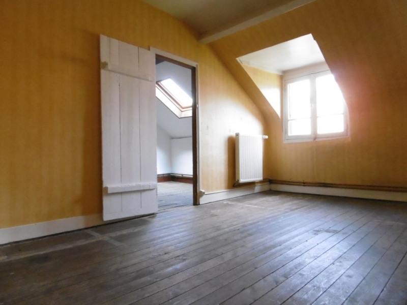 Sale house / villa Saint aubin epinay 168000€ - Picture 3