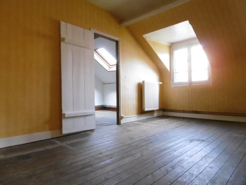Vente maison / villa Saint aubin epinay 168000€ - Photo 3