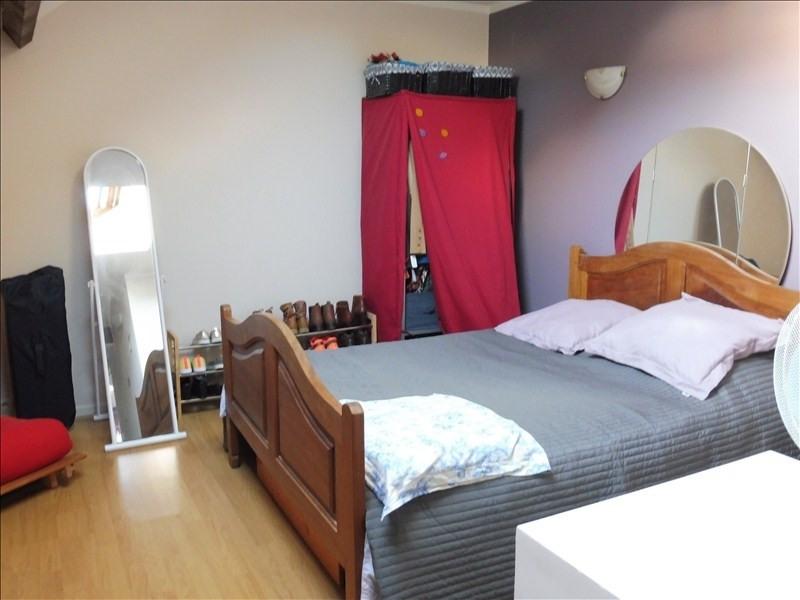 Vente maison / villa Villemomble 485000€ - Photo 7