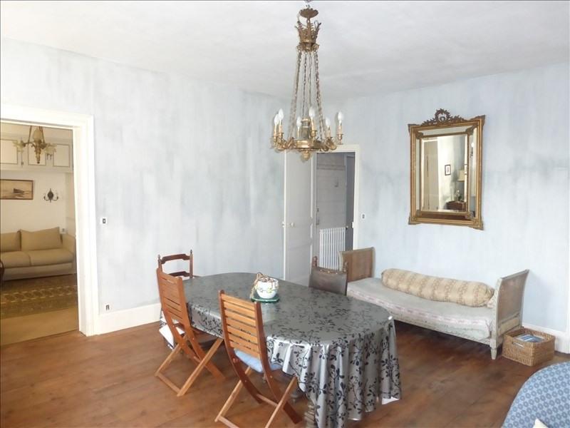Vente maison / villa Rochefort 220000€ - Photo 2