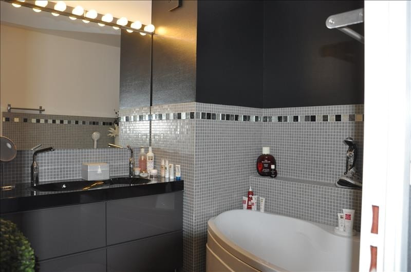 Vente appartement Oyonnax 214000€ - Photo 4