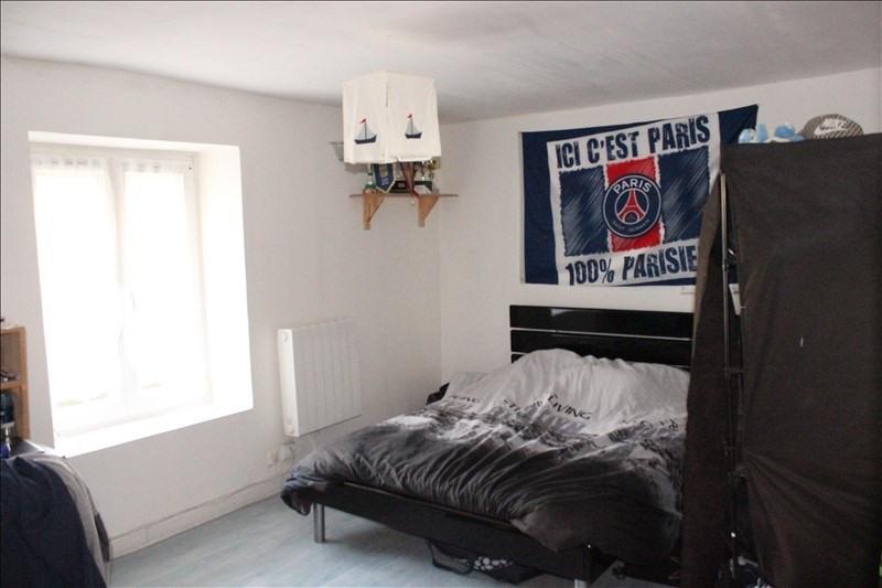 Sale house / villa Jouy sur morin 160000€ - Picture 7