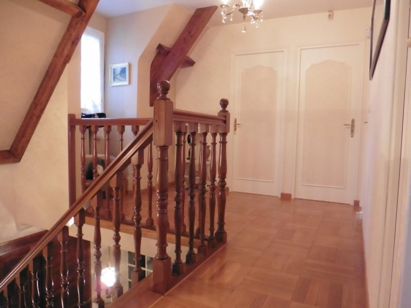 Vente maison / villa Brenouille 327 000€ - Photo 6