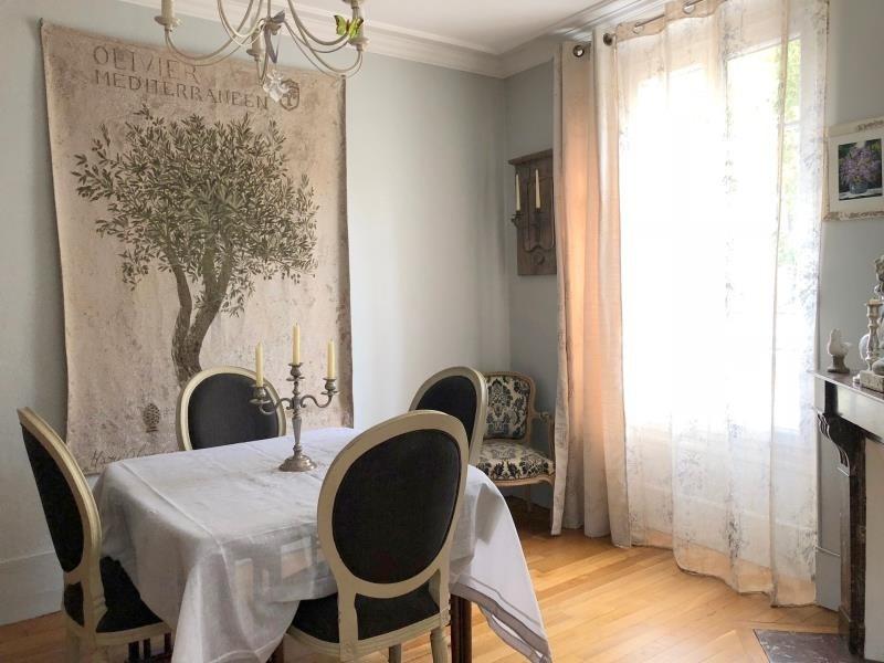 Vente maison / villa St germain en laye 990000€ - Photo 7