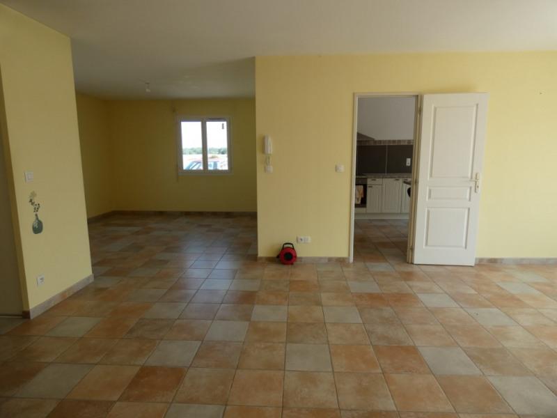 Sale house / villa Castelnaudary 214000€ - Picture 12