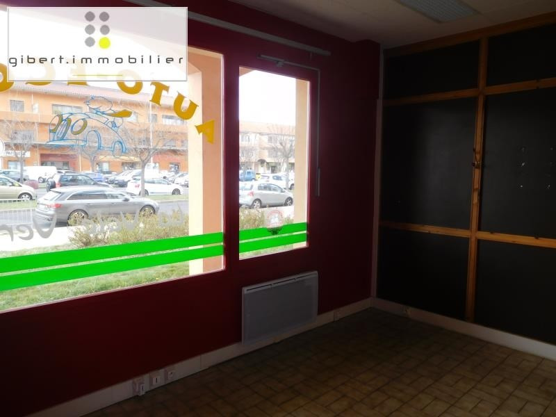 Location local commercial Chadrac 375€ HT/HC - Photo 8