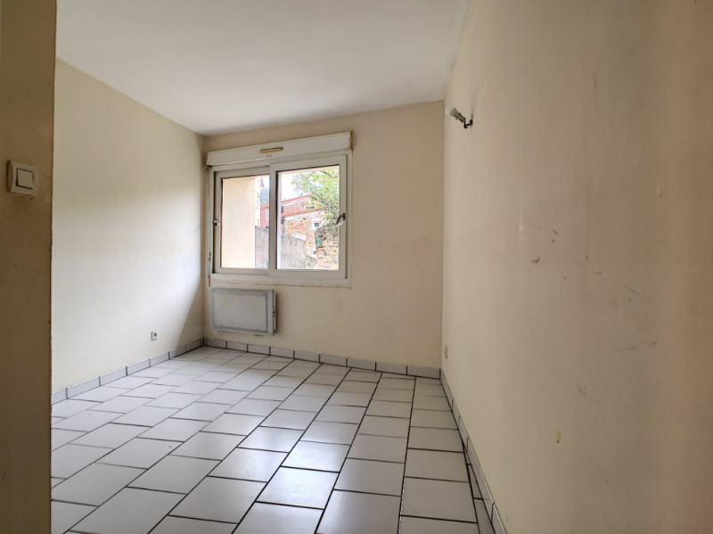 Vente maison / villa Vertaizon 132 600€ - Photo 4