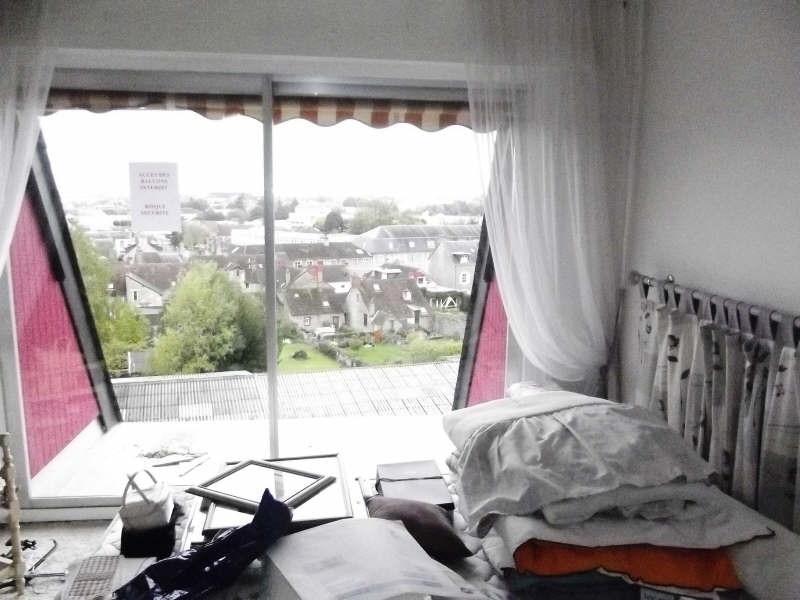Venta  apartamento Alencon 126875€ - Fotografía 8